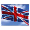Union Flag - Sewn - 91 x 46cm