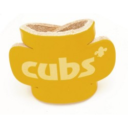 New - Cub Scout Woggles - Leather