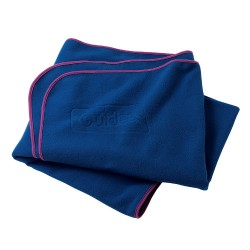 Guide Blanket - Blue