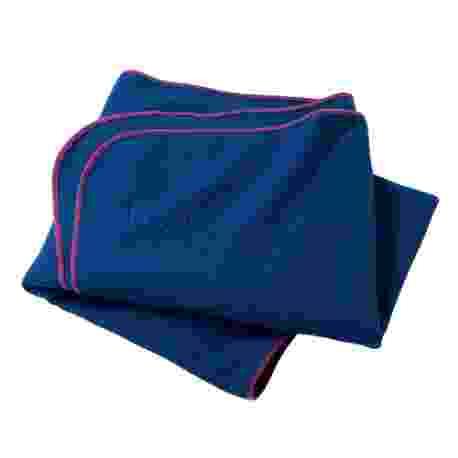Guide Blanket
