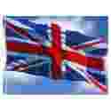 Union Flag - Hoist Small 90x45cm