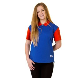 Guide Polo Shirt NEW