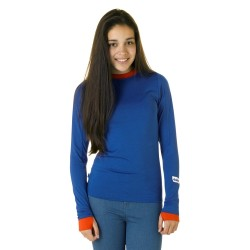 Guide Long Sleeved Top NEW