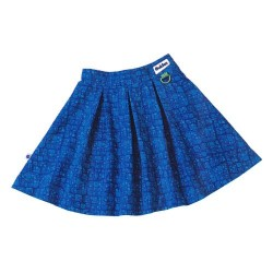 Guide Skirt NEW