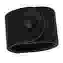 Woggle - Leather Plain