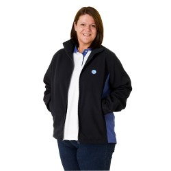 Adult Leaders Softshell Jacket