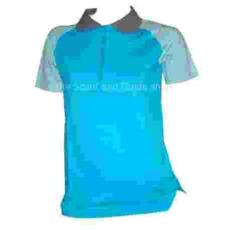 Senior Section Polo Shirt