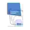 Commissioners Handbook