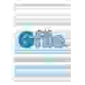 G File