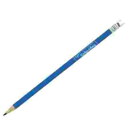 Girlguiding Pencil