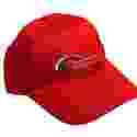 Rainbow Baseball Cap