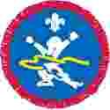 Scout Activity Athletics