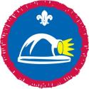 Scout Activity Caver