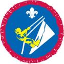 Scout Activity Climber