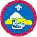 Scout Activity Hill Walker