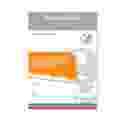 Senior Section International Octant Certificate