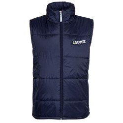 i.SCOUT Unisex Body Warmer