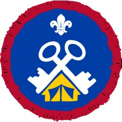 Scout Activity Activity Centre Services
