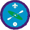 Paddle Sports 3