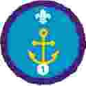 Nautical Skills 1