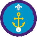 Nautical Skills 2
