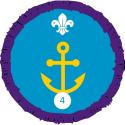 Nautical Skills 4