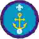Nautical Skills 5