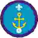 Nautical Skills 6