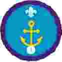 Nautical Skills 3