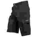 i.SCOUT Cargo Shorts