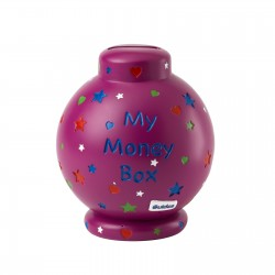 Guides  Money Box