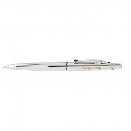 Girlguiding Pen
