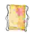 Brownie Flowers Sling Bag