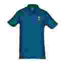 Scouts Sectional Men's Polo Shirt