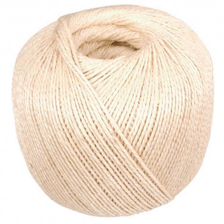 2.5kg Sisal Rope