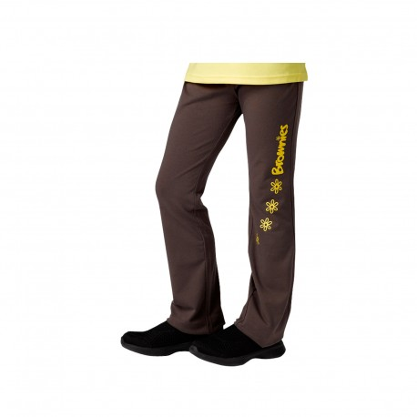 Brownie Leggings