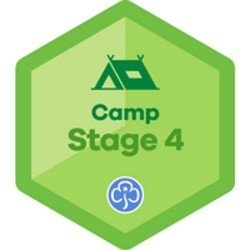 Camp Stage 4