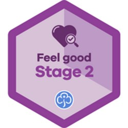 Feel Good Stage 2