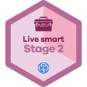 Live Smart Stage 2