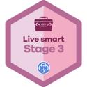 Live Smart Stage 3