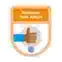 Rainbows Theme Award –Take Action