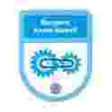 Rangers Theme Award – Know Myself