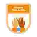 Rangers Theme Award –Take Action