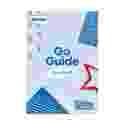 Guides Handbook