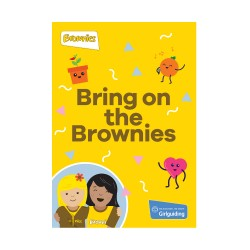 Brownies Handbook