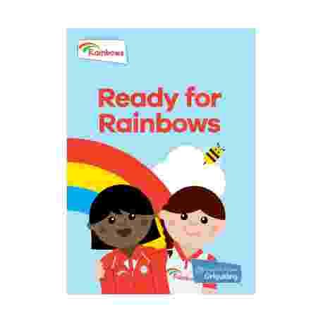 Rainbows Handbook