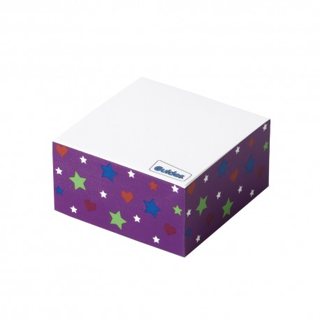 Guides Cube Notepad