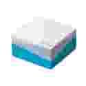 Rangers Cube Notepad