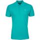 FDL Polo Shirt - TEAL