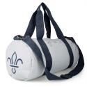 FDL Barrel Bag